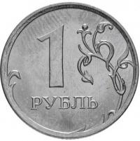 сторона монеты 6 букв